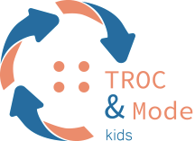 Troc & Mode kids