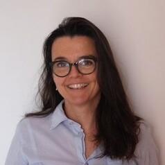 Agnes Rouviere