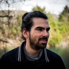 Andy Maamria