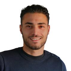 Younes Boukobaa